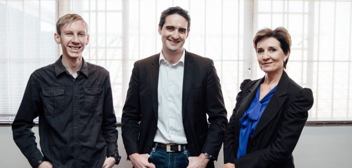 South African Escrow Startup TradeSafe Secures  Funding from Standard Bank
