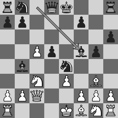 nakamura-topalov-dopo-10-af5
