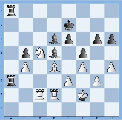postny-ivanchuk-dopo-29-h4