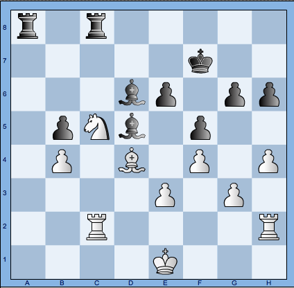 postny-ivanchuk-dopo-33-ad4