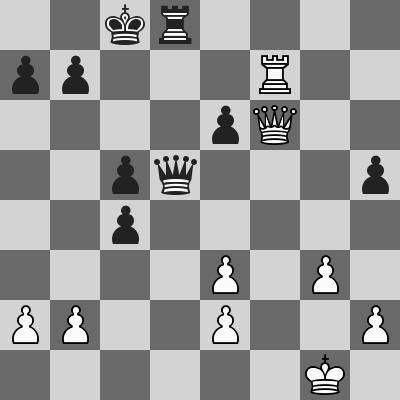 svane-harikrishna-dopo-24-df6