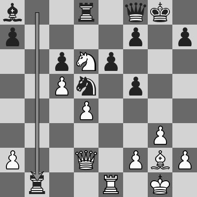 sveshnikov-khanukov-dopo-25-txb1