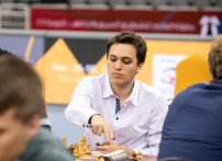 doha-wcc-rapid-day-3-pichot