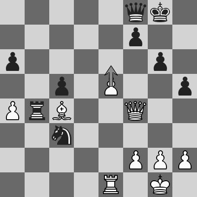 lopez-martinez-romanov-prima-di-39-e6