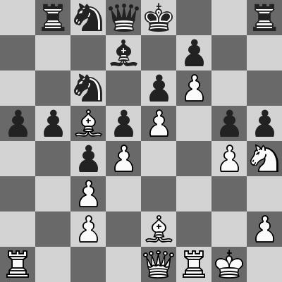 oparin-morozevich-dopo-20-g5