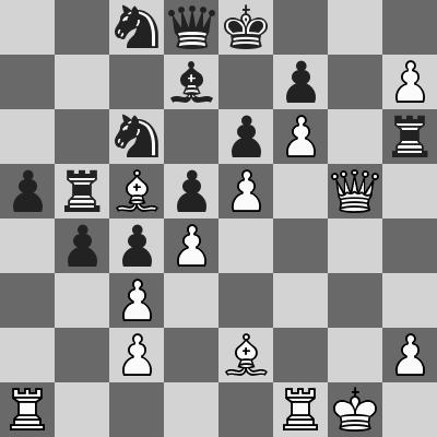 oparin-morozevich-dopo-26-dg5