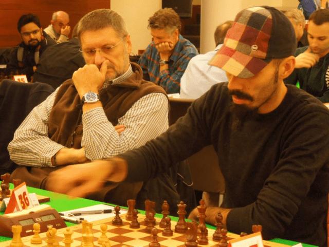 tocco-roma-2016