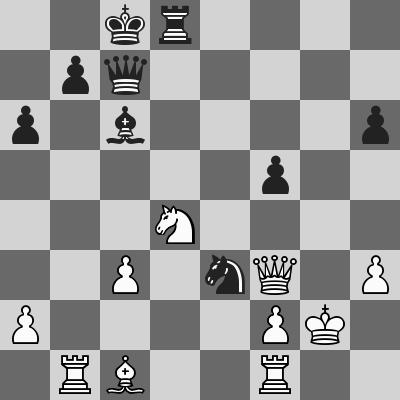 zhigalko-s-gabuzyan-dopo-27-ce3