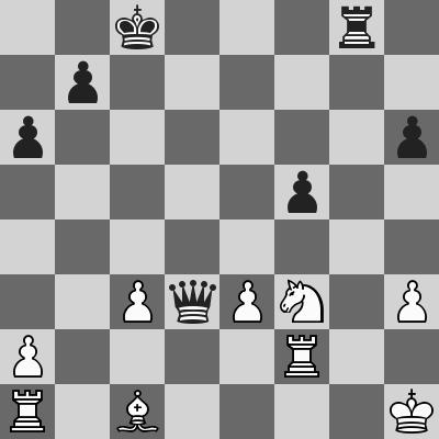 zhigalko-s-gabuzyan-dopo-32-ta1