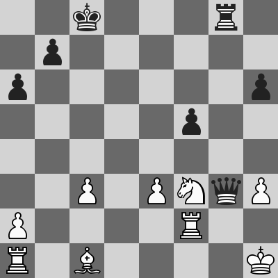 zhigalko-s-gabuzyan-dopo-34-dg3
