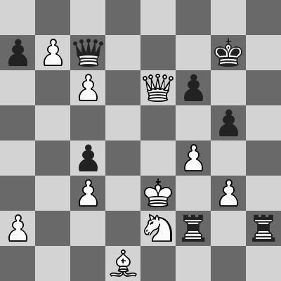 andreikin-eljanov-dopo-41-ad1