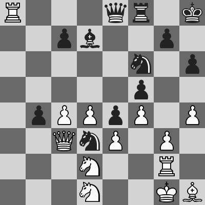 bogoljubov-alekhine-1922-dopo-30-txa8