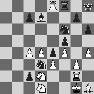 bogoljubov-alekhine-1922-dopo-31-c2