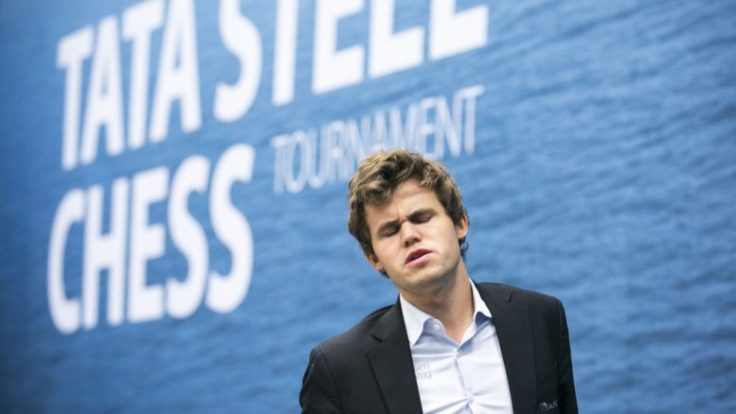 dejected-carlsen-waz-2017