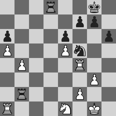 eljanov-aronian-dopo-36-tb2