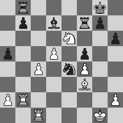 eljanov-carlsen-dopo-28-ad7