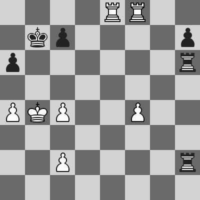 gib02-ivanchuk-kobo-dopo-39-tch6