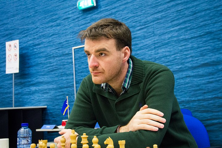 jones-waz2017-chess-news-ru
