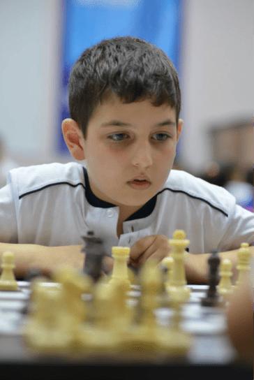 memorial-armeno-2017-giocatore