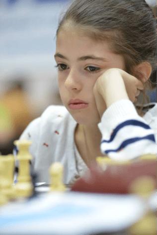 memorial-armeno-2017-giocatrice