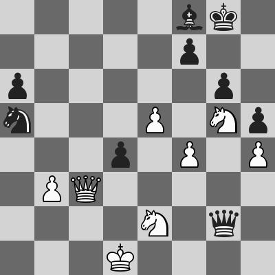 muzychuk-batchimeg-dopo-35-d4