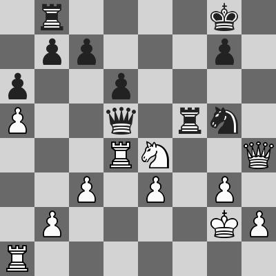 so-eljanov-dopo-31-td4