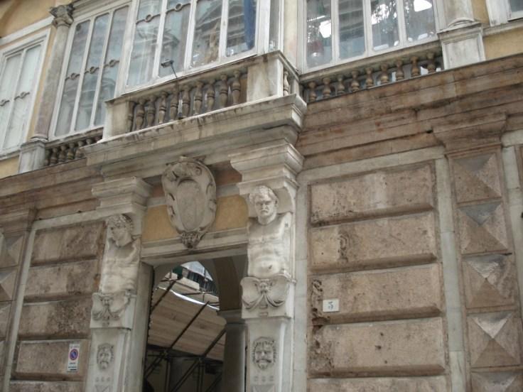 uno_genova_palazzo_lercari_parodi