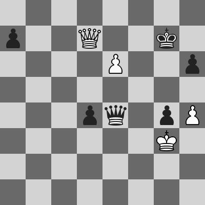 wojtaszek-karjakin-dopo-54-dd7