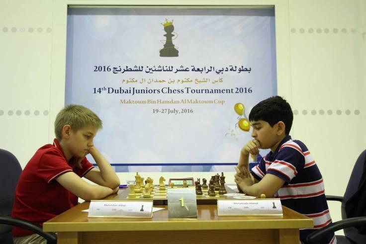 ahmad-ahmadzada-dubai-junior-2016-turno-5-1-0