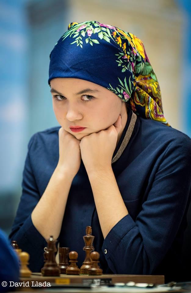aleksandra-goryachkina-wwcc2017-david-llada