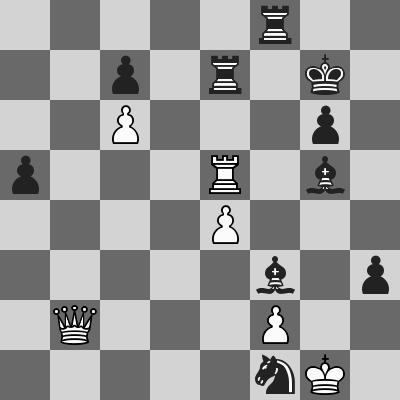 ider-hou-yifan-dopo-45-cxf1