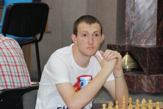 mikhail-demidov