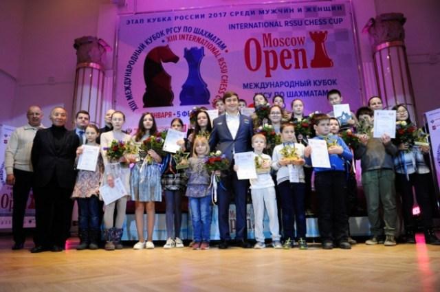 open-mosca-2017-karjakin-e-i-premiati