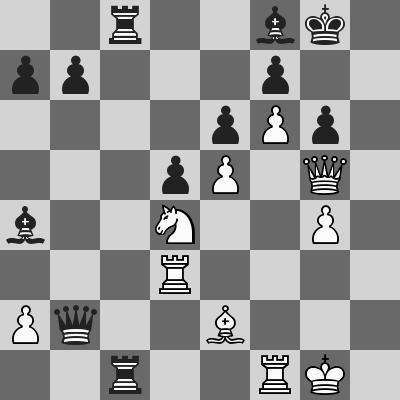 osmanagic-gligoric-sarajevo-1963