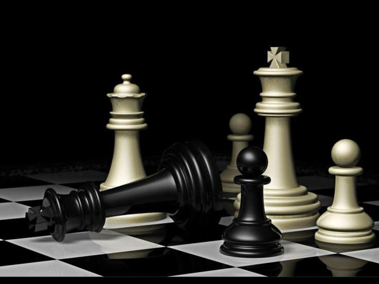 scacchiera-immagine-computerizzata