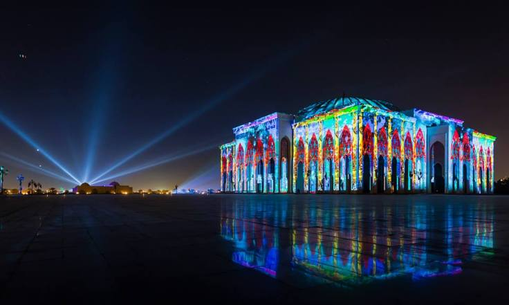 sharjah-light-festival-2017