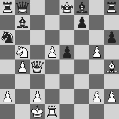 vitolins-gutman-dopo-20-dxe5