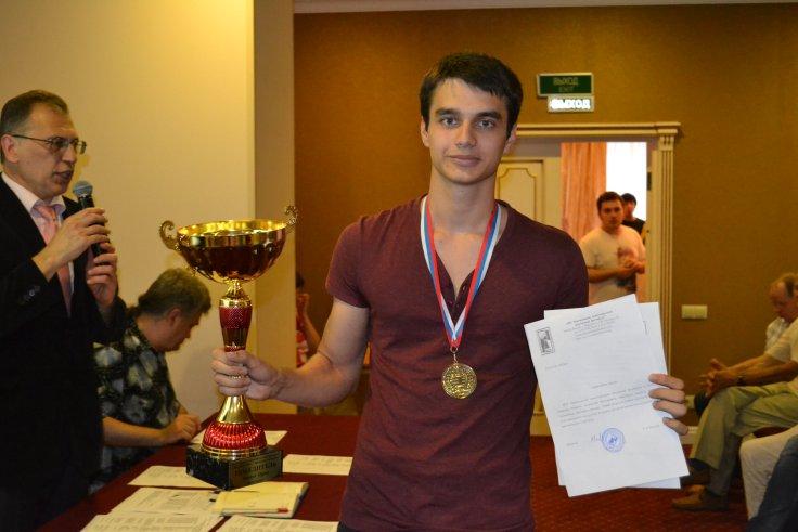 voronehz-2016-premiazione-gordevski