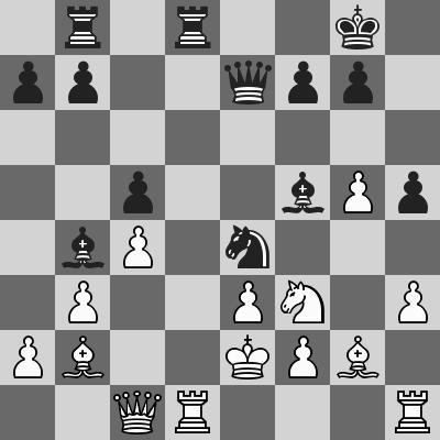 Kovalenko-E.Sveshnikov dopo 20. Tab8