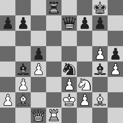 Kovalenko-E.Sveshnikov dopo 23.Td1