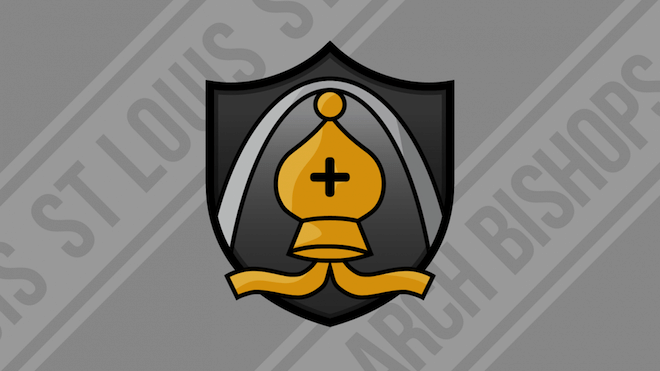 PRO League 2017 Archbishops