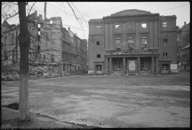 Schauspielhaus_03_02_1946_Foto_Seidel