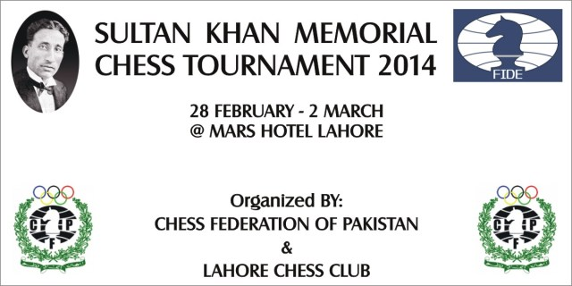Sultan-Khan-Memorial-Chess-Tournament-2014