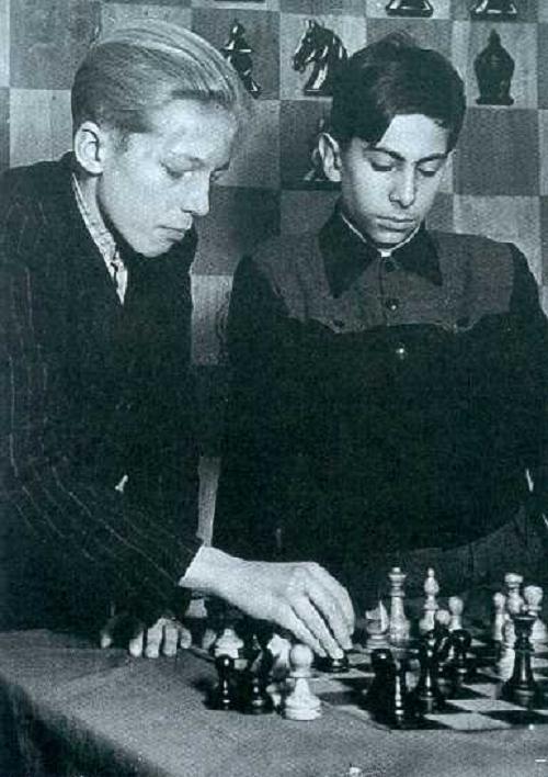 Talj i Gipslis 1951jpg