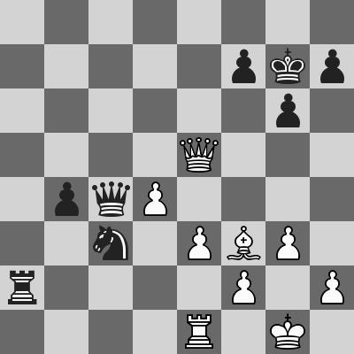 tan-a-muzychuk-dopo-39-de5