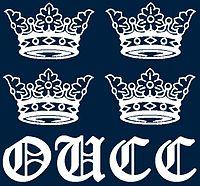 200px-Oucc_logo