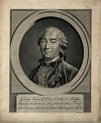 Georges_Louis_Leclerc,_Comte_de_Buffon._Line_engraving_by_C._Wellcome_V0000877