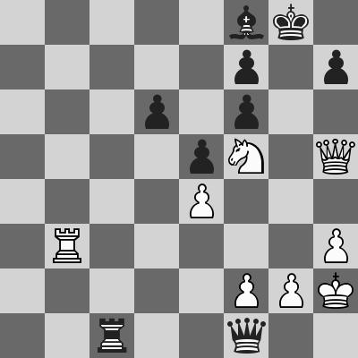 Short-Blomqvist dopo 34. ... Df1
