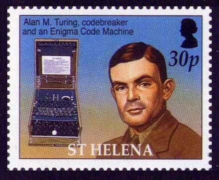 St.Helena 2005 turing04