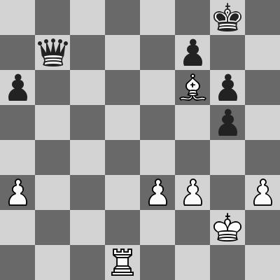 Basso-Korobov dopo 37. Td1